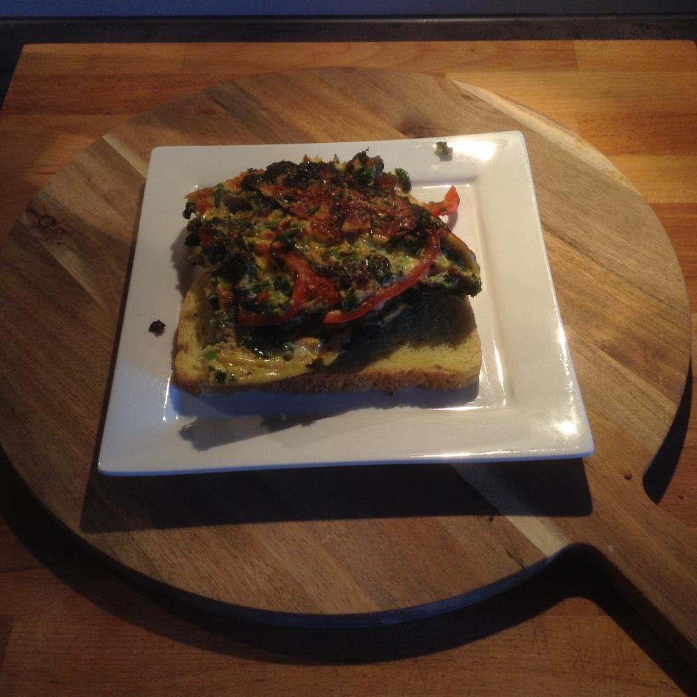omelet met boerenkool.JPG